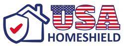 usa-home-shield-logo-homeowner's insurance